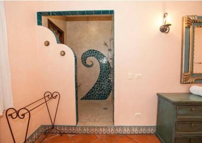 casa-jubiloso-sayulita-25