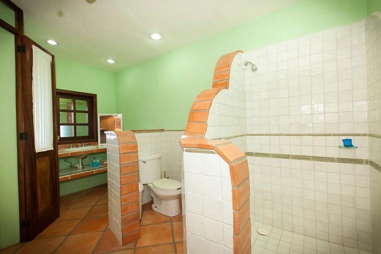 casa-jubiloso-sayulita-36