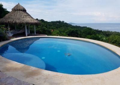 pool-and-palapa