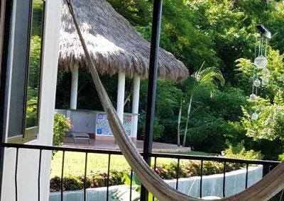 veranda-and-pool