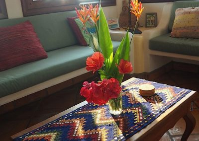 Casa-Jubiloso-Flowers