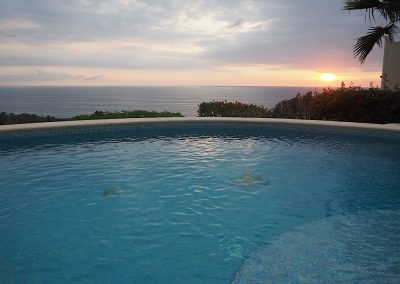 Casa Jubiloso Sayulita Vacation Home